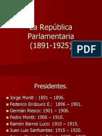parlamentarismo1-1225335609299235-9.ppt