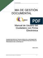 1-Manual del Ciudadano