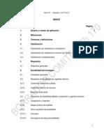 NCh00170-2013 - Version CP - Rev 26.pdf