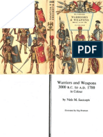 64353997-Warriors-and-Weapons-3000-BC-to-1700-AD
