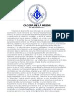 Cadena Union[2] Copy