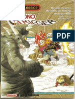 Detonado Chrono Trigger.pdf