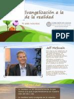 McSwain02-La-evangelización-a-la-luz-de-la-realidad