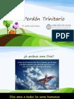 McSwain03 El Perdon Trinitario