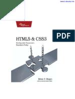 a5cef0fd5d9 Basedirectory List 2.3 Small