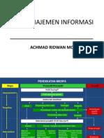 Mgt Informasi Rekam Medik 2013