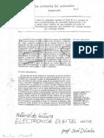 La Invencion Del Ordenador - Pierre Levy