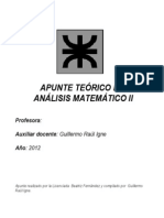 Apunte2012.pdf