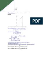 punto4.pdf