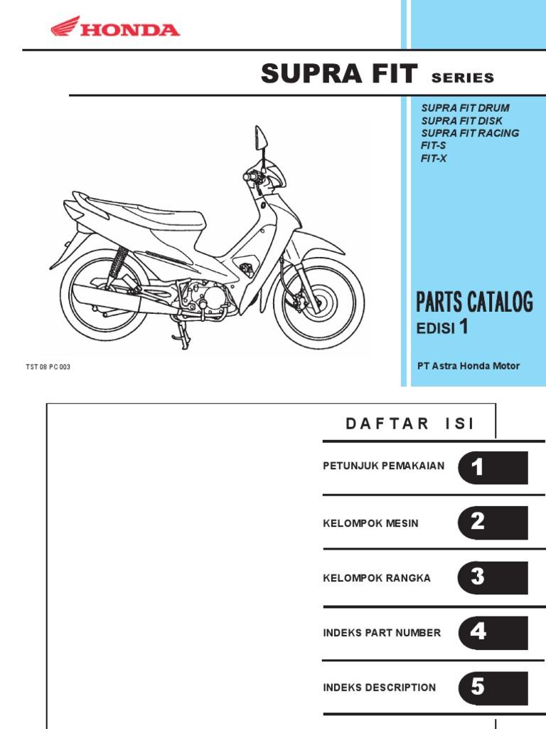 Supra fit parts catalog series swarovskicordoba Image collections