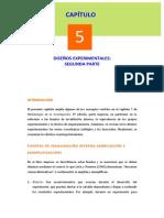 5sampieridiseoexperimental-130411113421-phpapp02