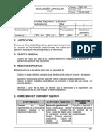 camposylaboratorio-120616153631-phpapp01