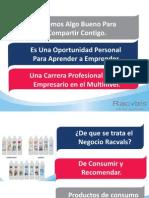 presentacion racvals2