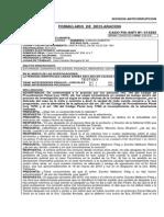 declaracionsubirana.pdf