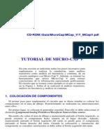 Tutorial Microcap