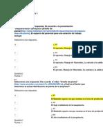 ACT 4 DISEÑO DE PLANTAS CHEO