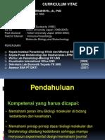 bio part 2