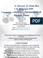 piletti _estrutura-aula-ii.pdf