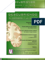 Revista de Neurociencias
