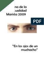 Esquema General de la Semana de la Espiritualidad Marista 2009.pdf