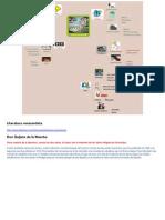 Literatura_renacentista (9).pdf