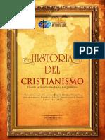 Historia+Del+Cristianismo