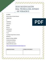 Práctica1_MRDE2