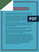 historiadelamicrobiologiaresumen-130325225612-phpapp02