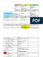 AyC Programa 2014