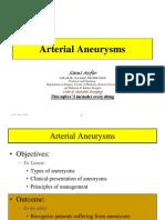 Periphral Vascular Disease 2