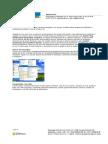 [eBook - ITA] Come Inviare Fax Con Windows XP
