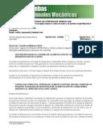 TALLER Actividad_aprendizaje_Semana_Uno.doc