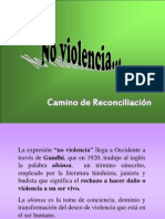 no-violencia-dia12-1220793627239285-9