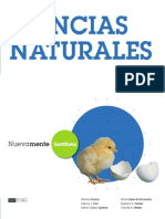 238.pdf libro