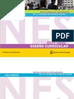 DISEÑO CURRICULAR-2014-2020-NES