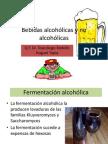Bebidas a[1]..