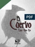 El Cuervo Edincr