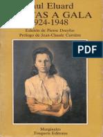 98718242-Cartas-a-Gala-Paul-Eluard-1924-1948