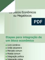+-+Apresentação+-+Blocos+Econômicos2012