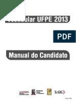 manualdacovestvestibularufpe2013-121225201730-phpapp02
