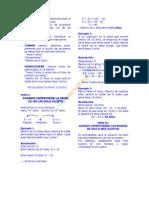 EXAMENES RESUELTO DE PRE-UNIVERSITARIO.docx