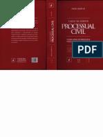 [LIVRO] didier jr., fredie - vol. 1. curso de direito processual civil; teoria geral do processo e processo de conhecimento. 11ª ed., 2009