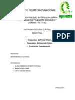 2o deptal Instrumentacion.docx