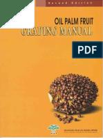 Mpob- Grading Manual_NEW2