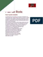 plan_de_boda.pdf