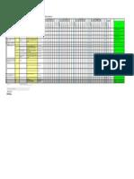 Cheves PASSTT -Third Quarter Progress_20111012_2