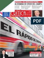 Revista Critica NRO 76