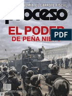 sep_15_2013_1924_mexproces