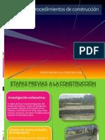 Etapas Previas a La Construccion (2)