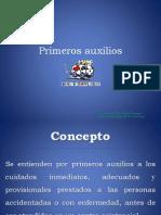 Primeros auxilios_arancegui